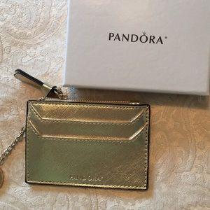 Accessories - Pandora purse